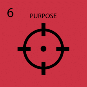 Purpose Course