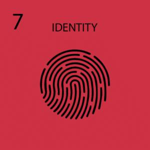 Identity Course