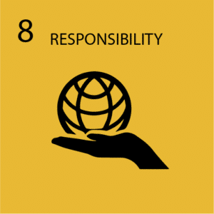 Responsibility Course