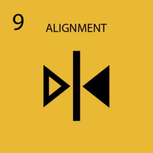 Alignment Course