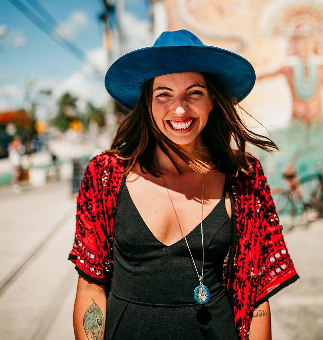 Sydney Campos podcast headhsot