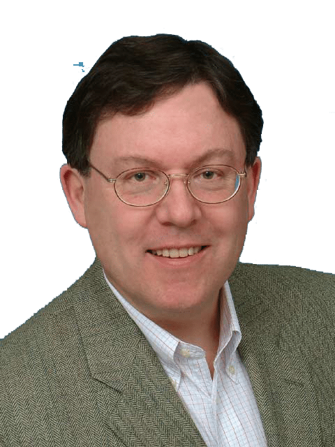 Stephen Post podcast headhsot