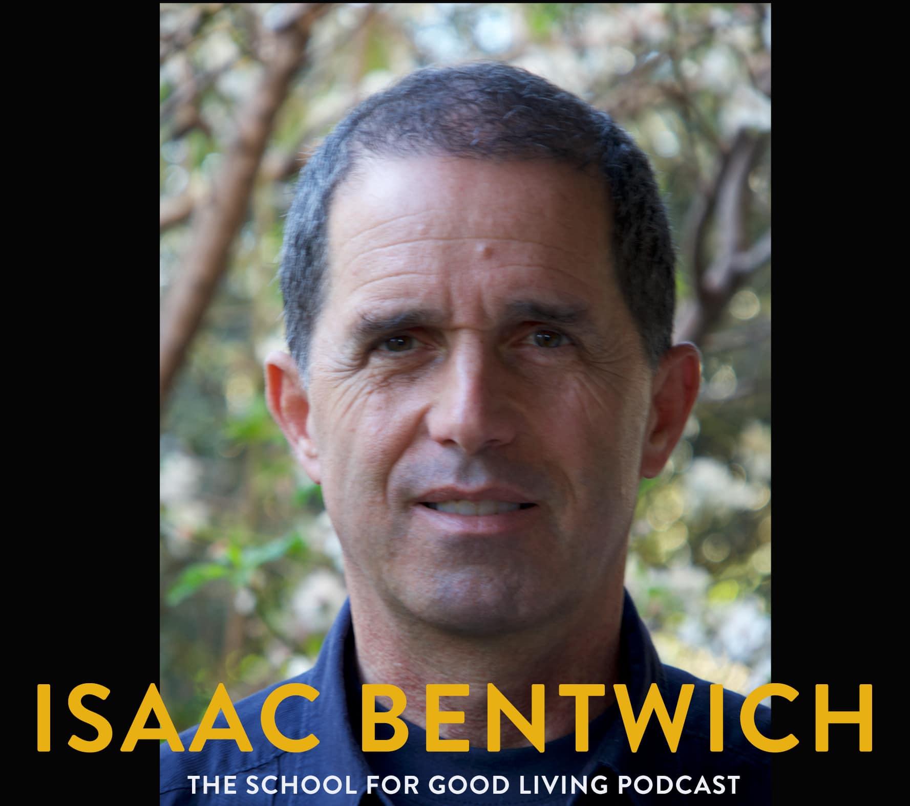 088 IsaacBentwich Insta Art
