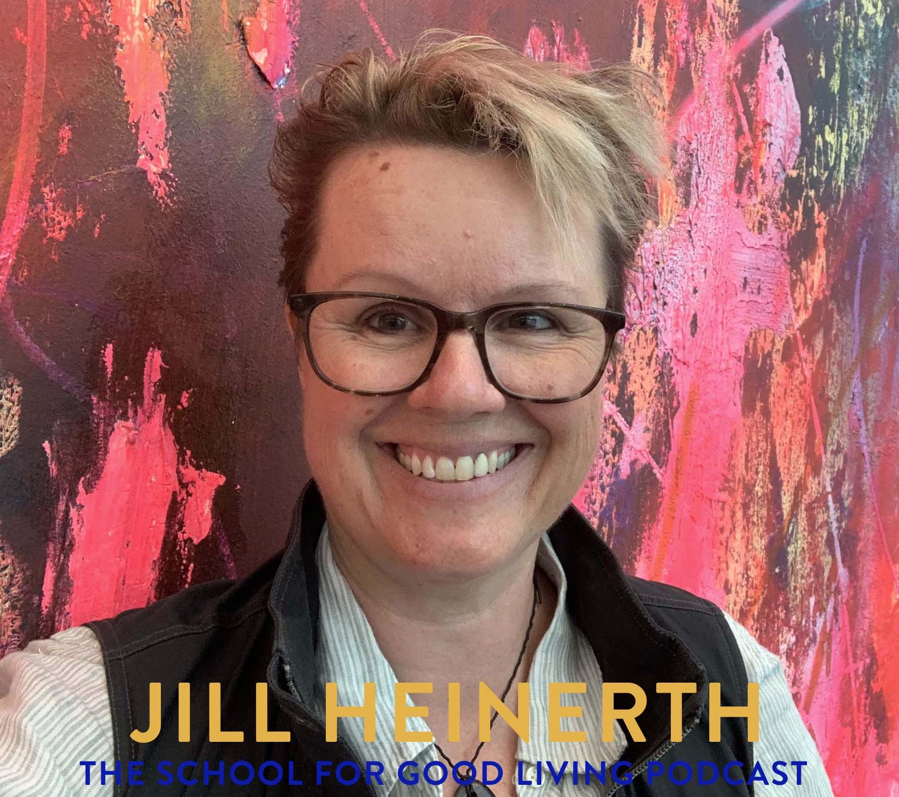 097 JillHeinerth Insta Art