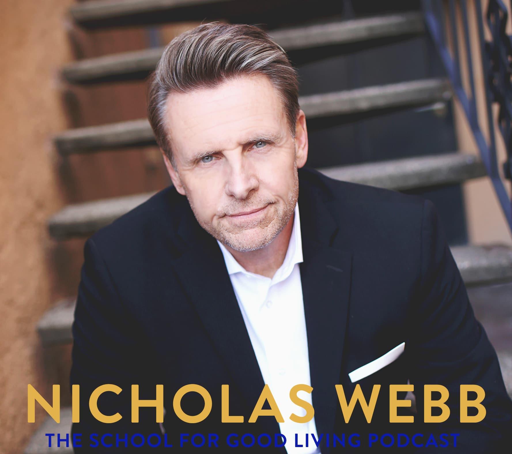 099 NicholasWebb Insta Art