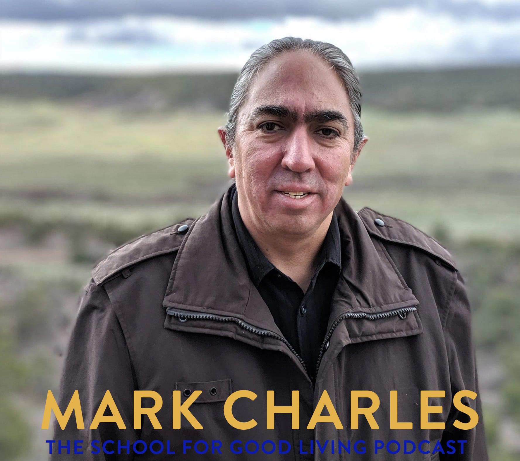 MarkCharles Insta Art
