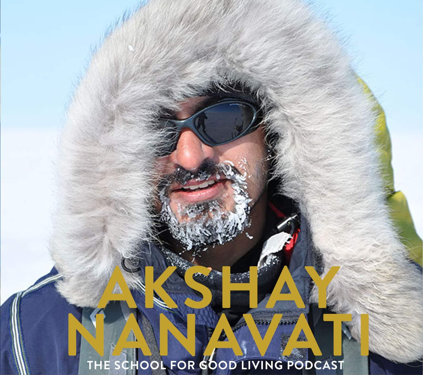 046 Akshay Nanavati Art