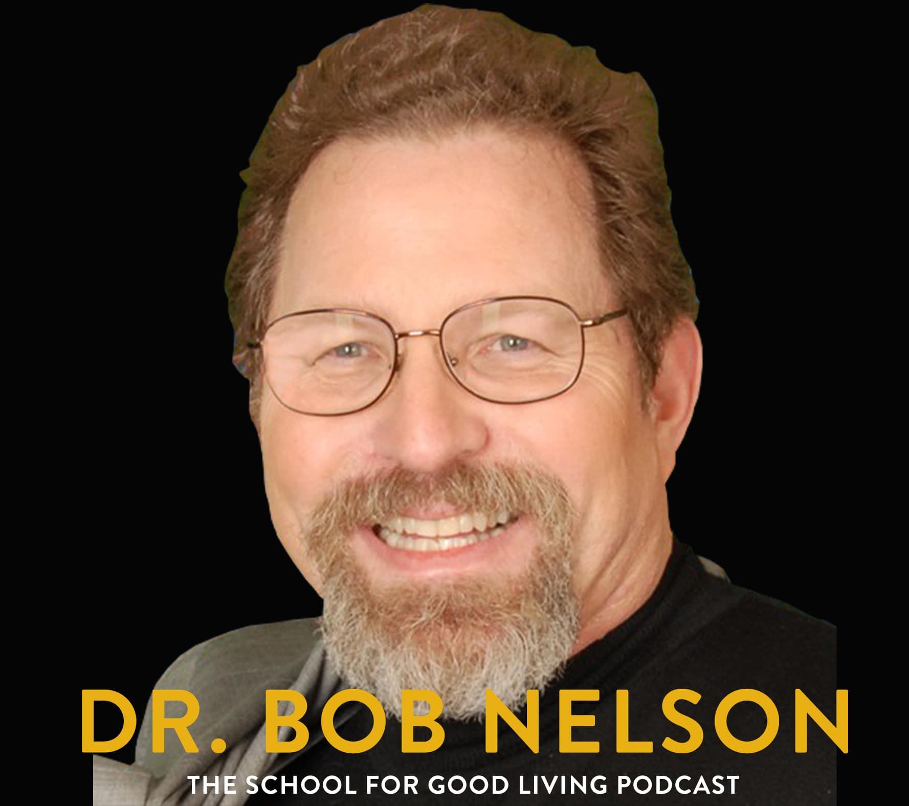 085 Dr Bob Nelson Insta Art