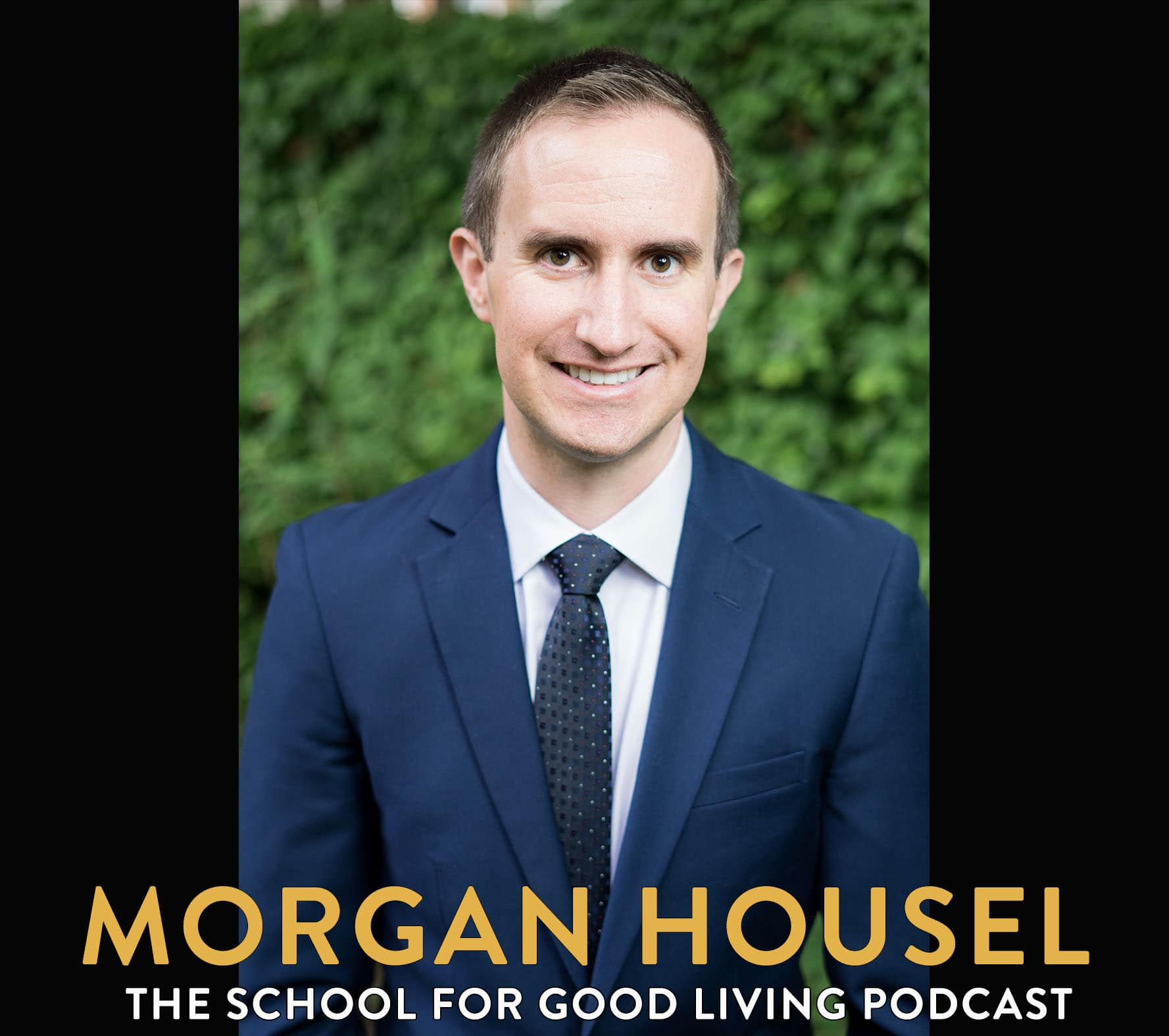 MorganHousel Insta Art