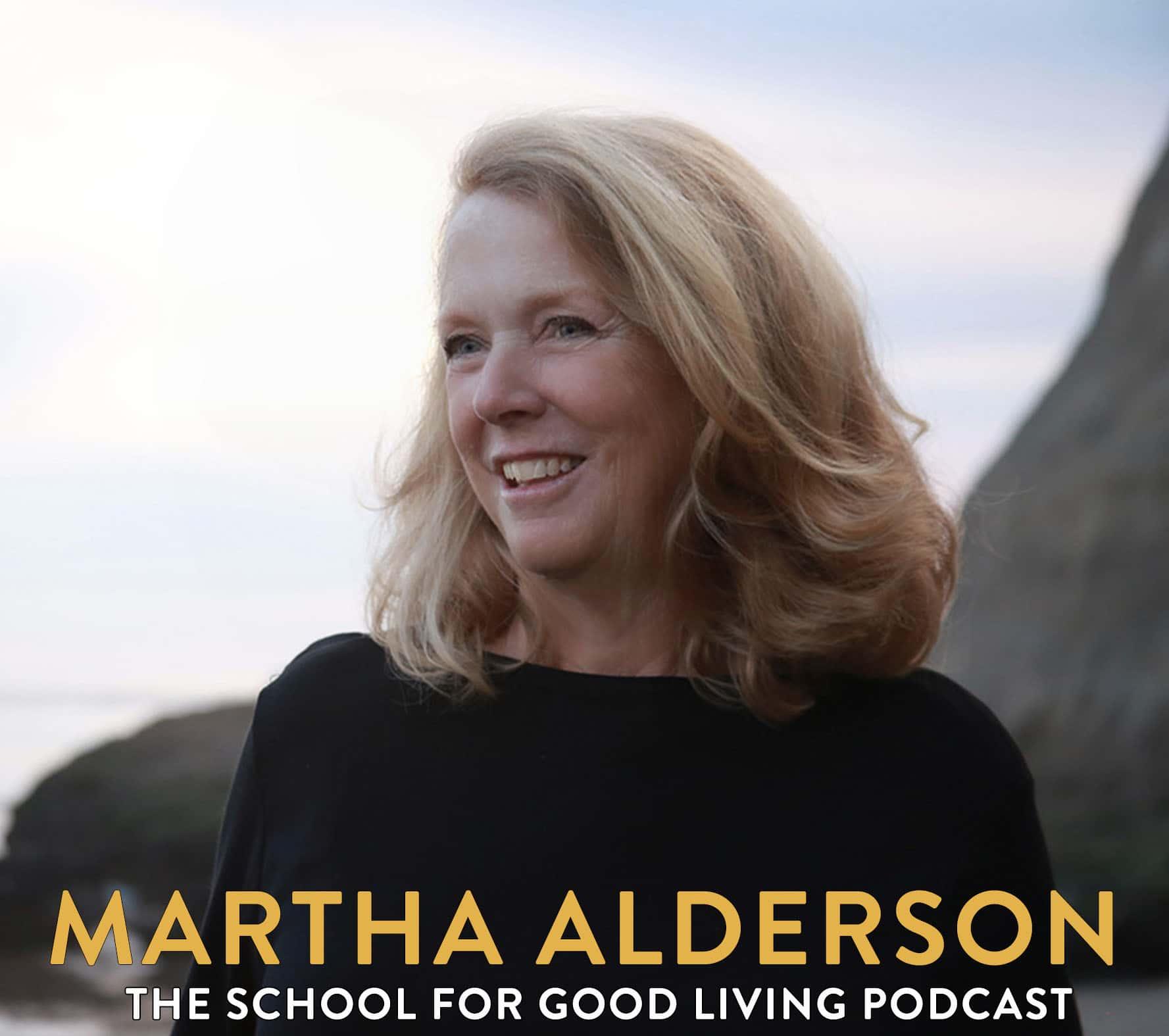109 MarthaAlderson Insta Art