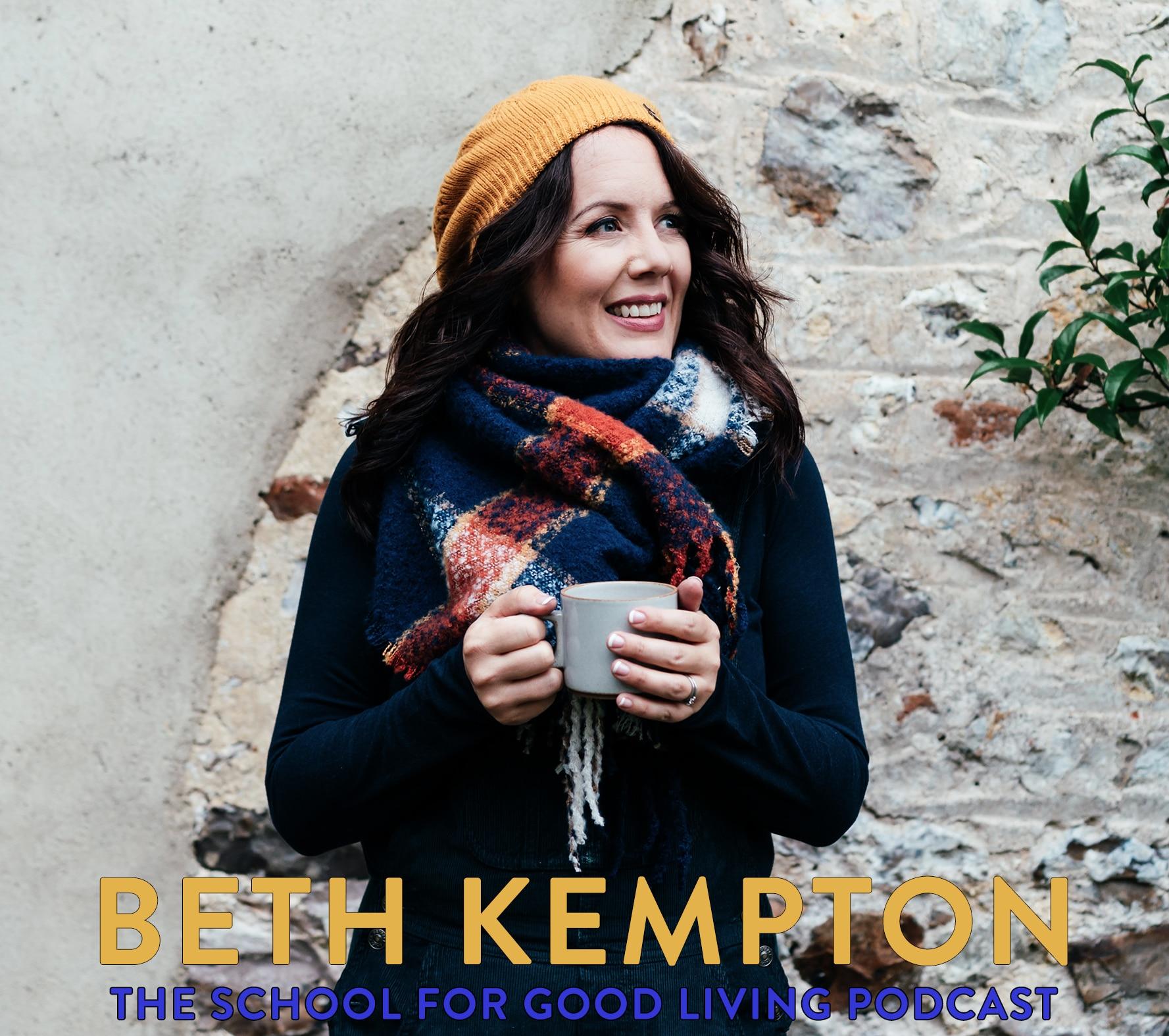 113 BethKempton Insta Art