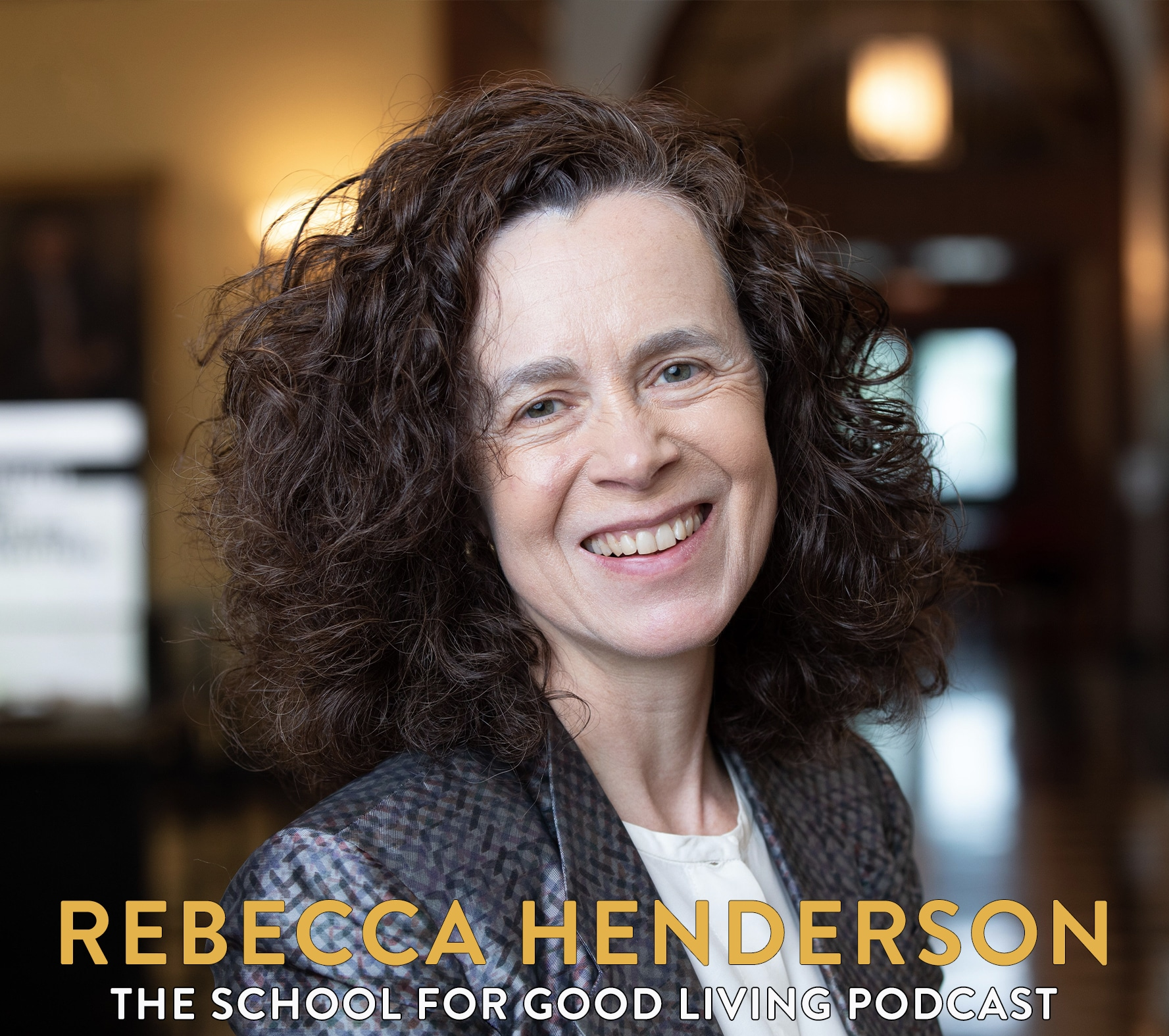115 RebeccaHenderson Insta Art