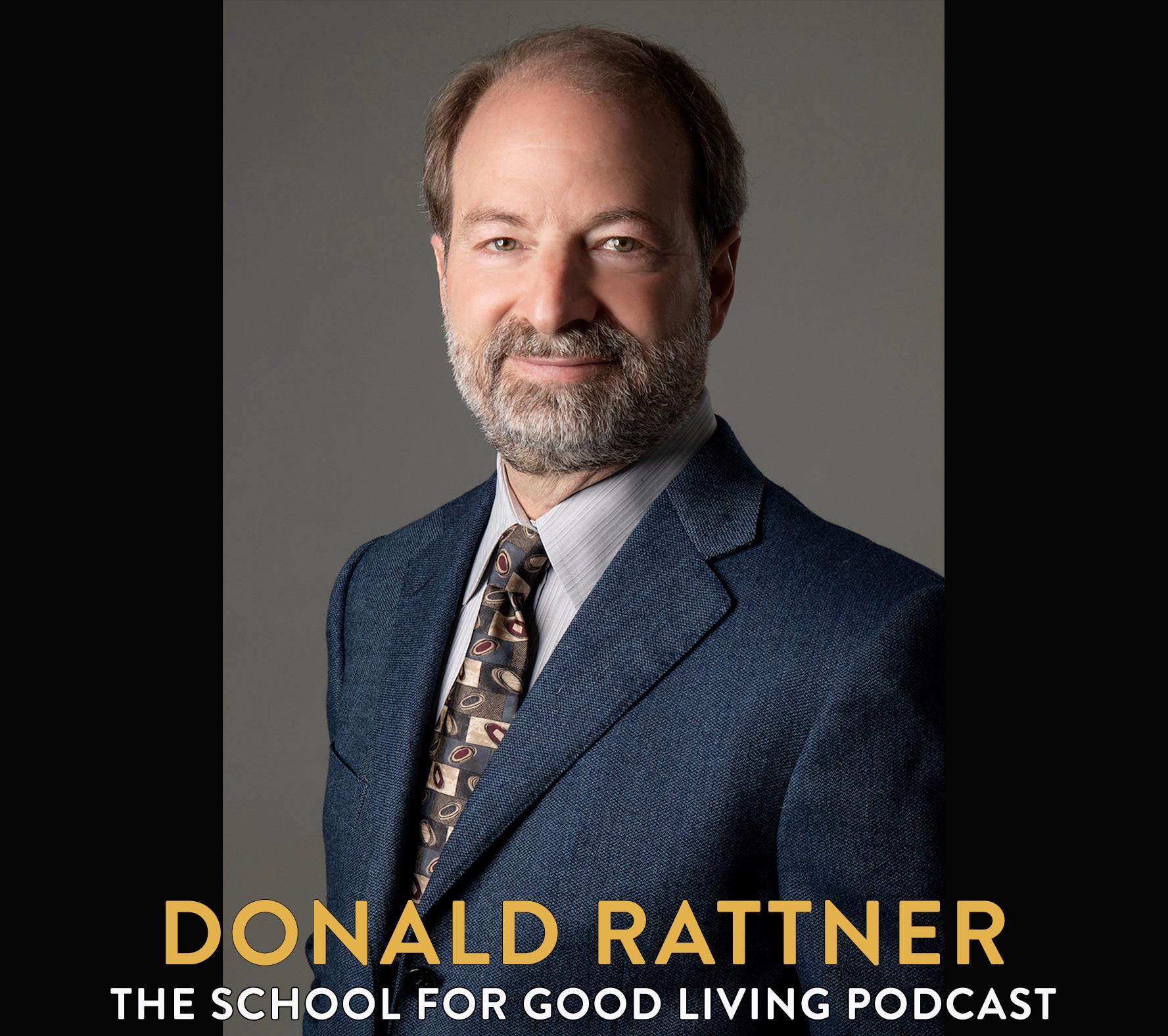 116 DonaldRattner Insta Art