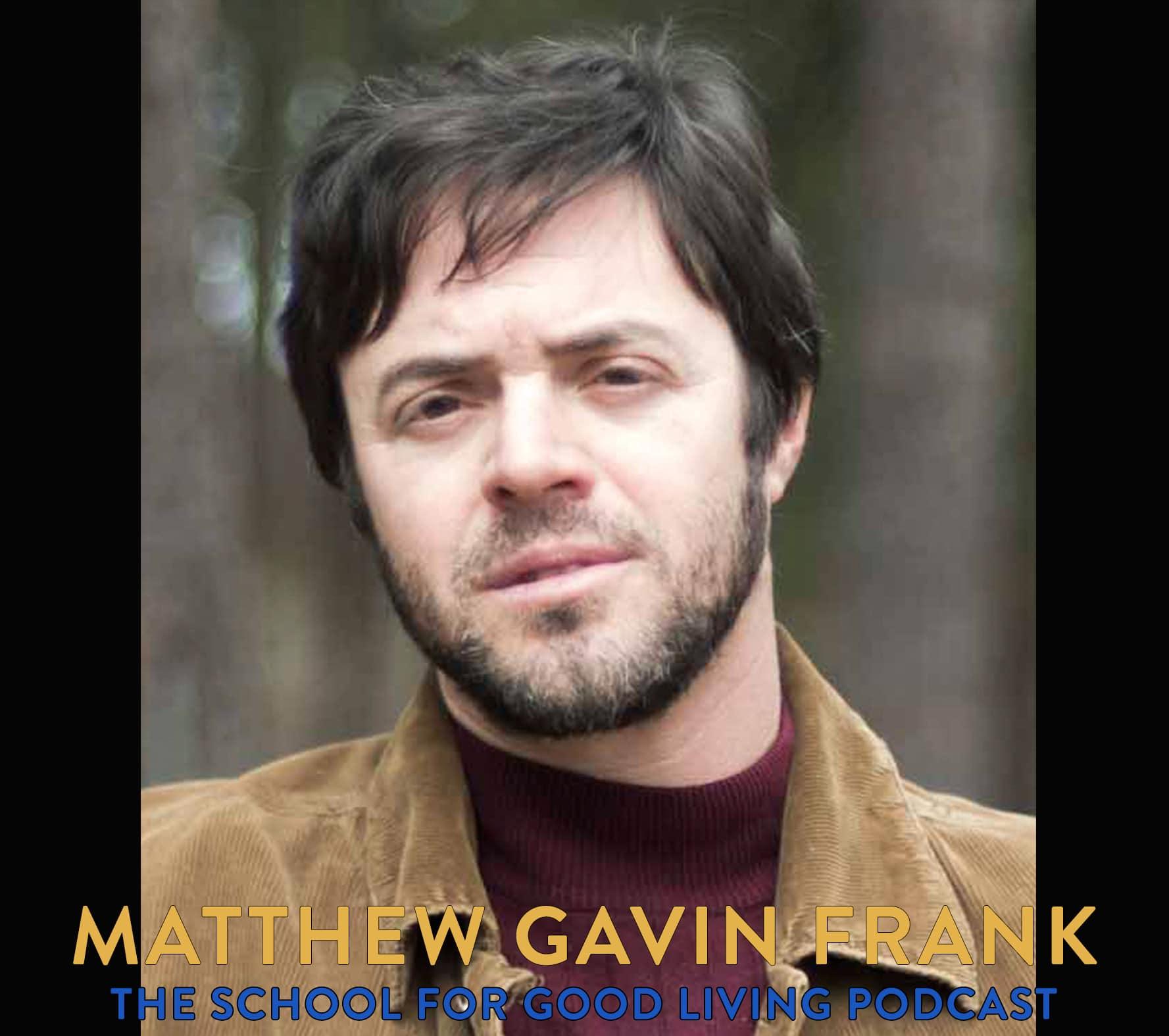 134.MatthewGavinFrank Insta Art