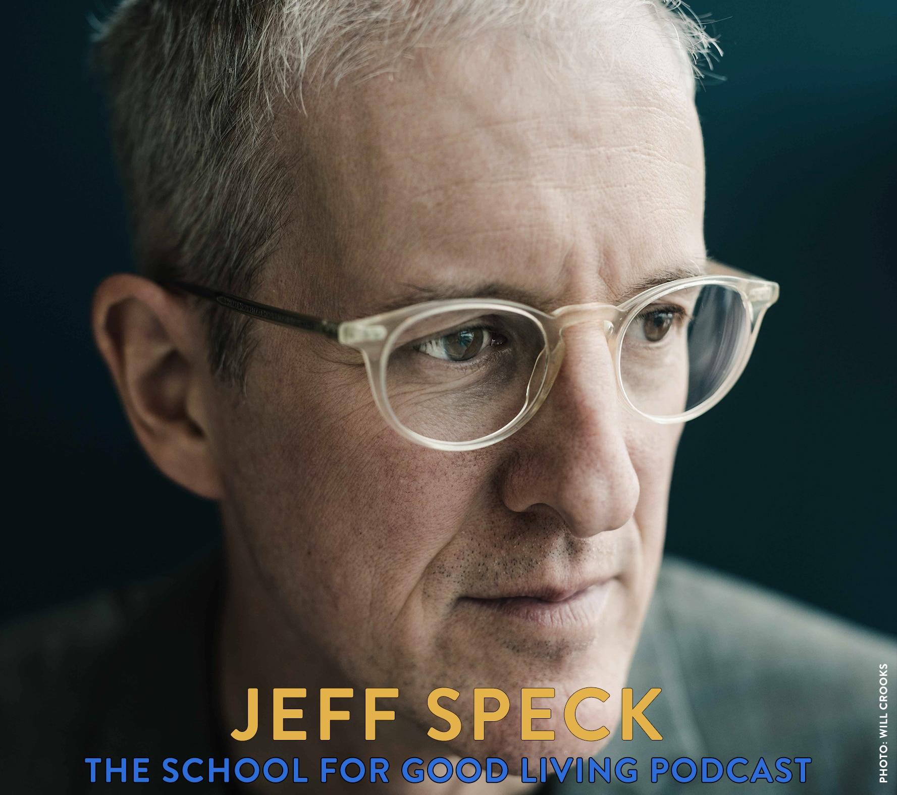 137. JeffSpeck Insta Art