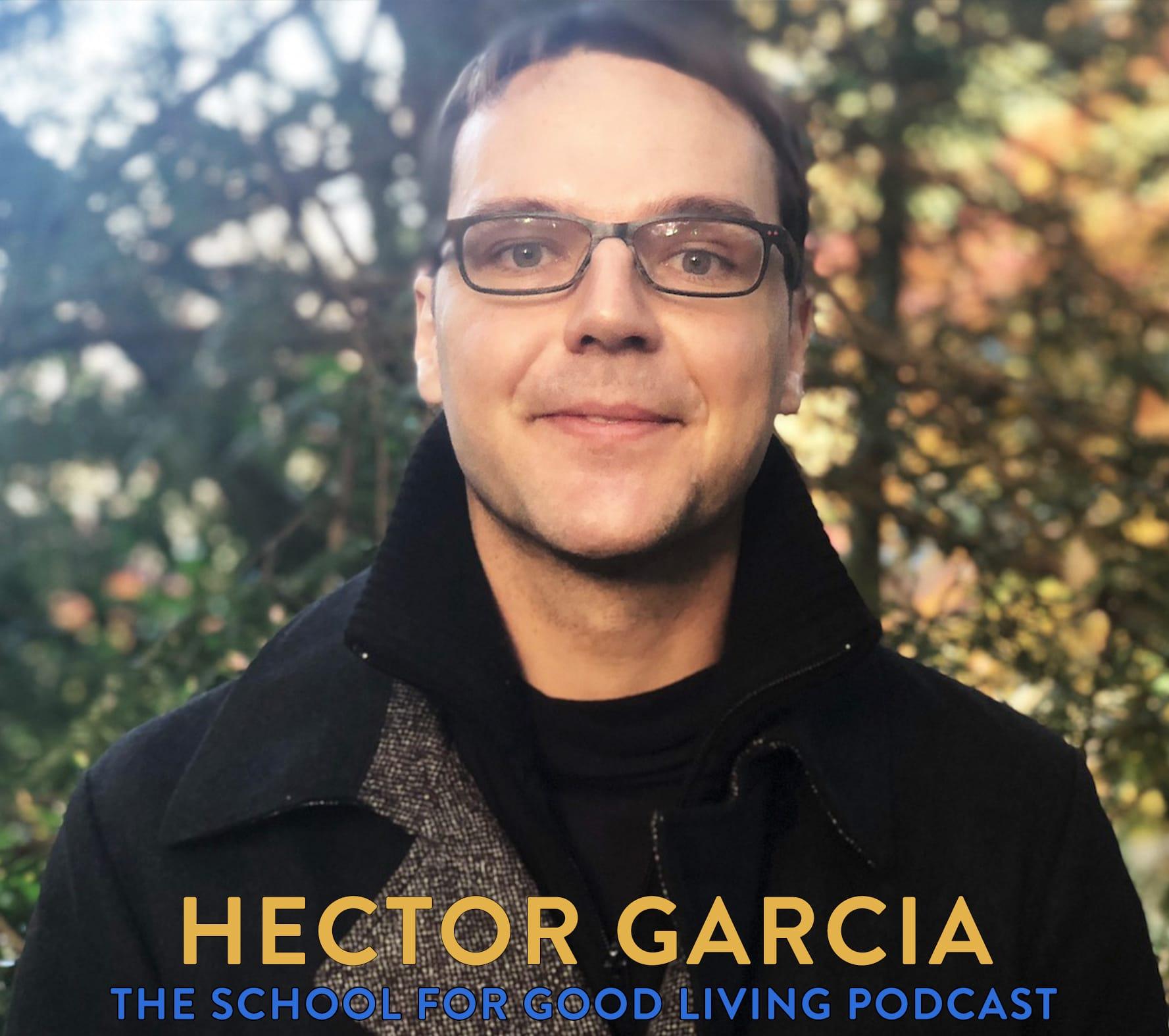 139. HectorGarcia Insta Art