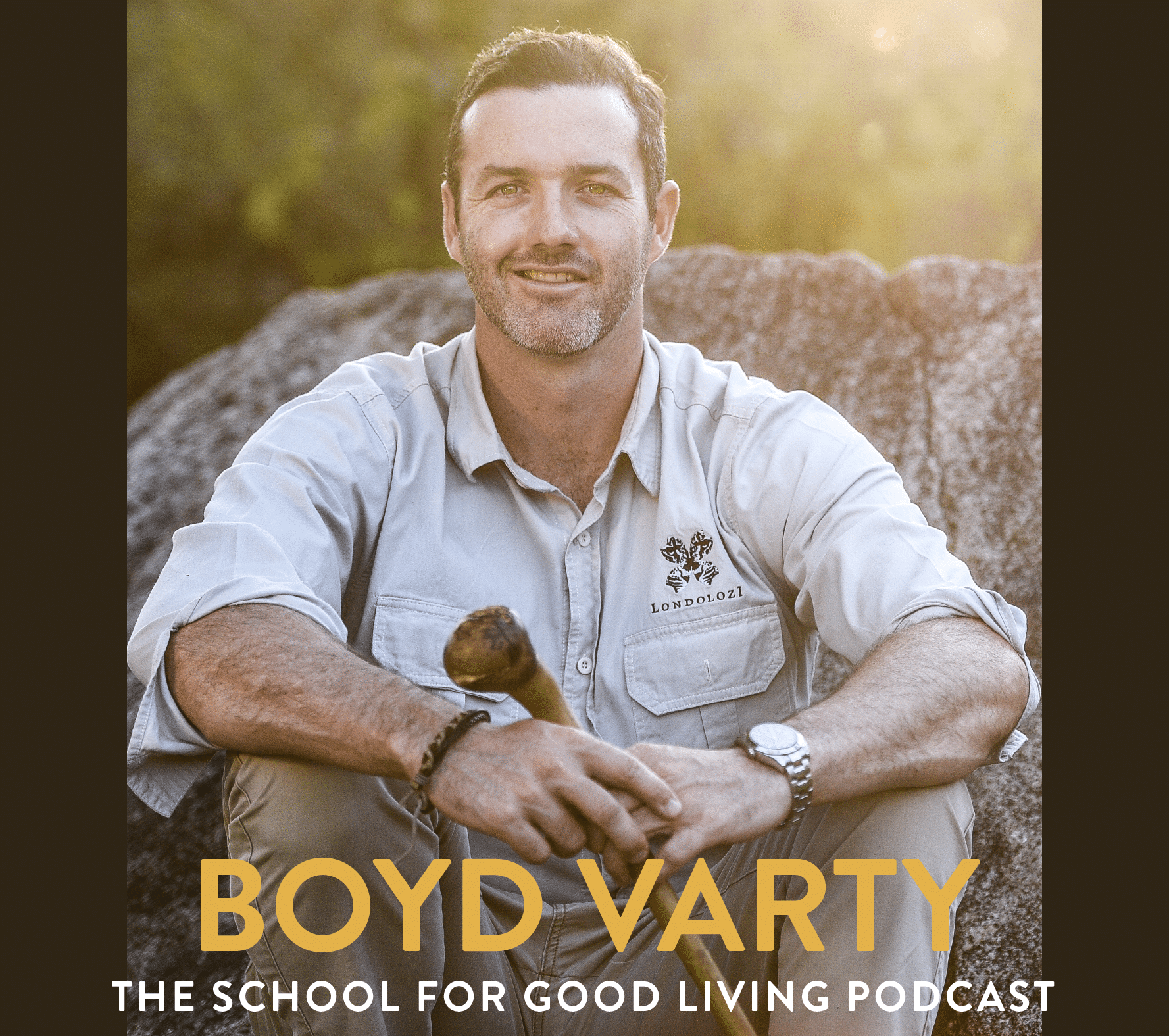 145 Boyd Varty Guest Image