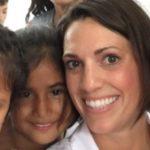 Profile photo of Juliana Lindsay