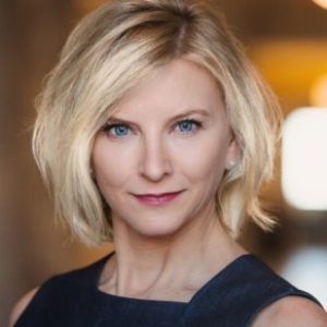 Profile photo of L Michelle