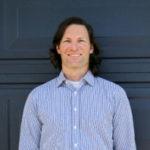 Profile photo of Cody Burr