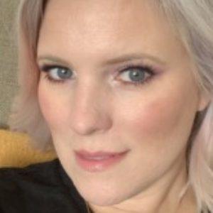 Profile photo of Michelle Karr