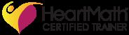 HeartMath Certified Trainer500