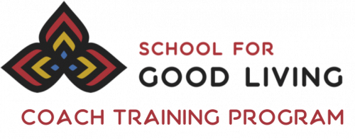 SGL CTP Logo