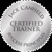 Jc Certified Trainer